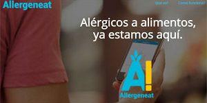 Banner Allergeneat